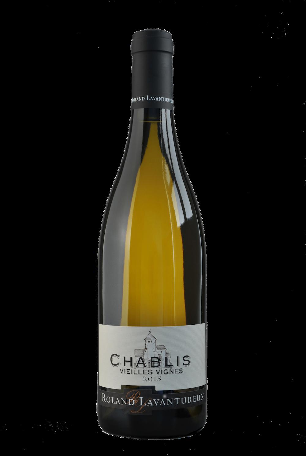 chablis-vieilles-vignes-fond-blanc_petit