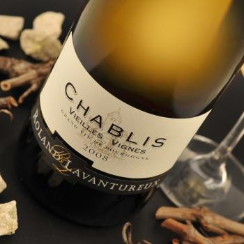 chablis-vv-6